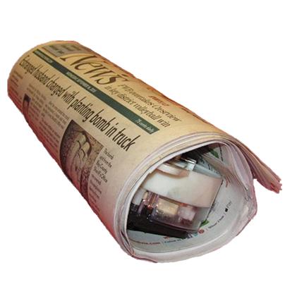 explotrain-img_mechnewspaper