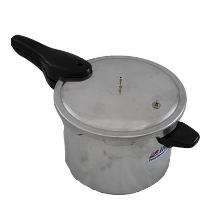 explotrain-img_pressurecooker