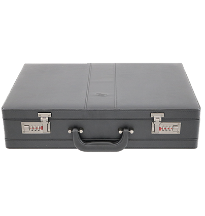 explotrain-img_briefcase