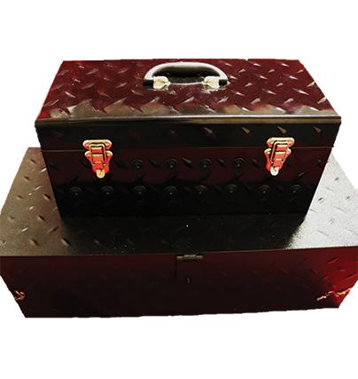explotrain-img_toolbox