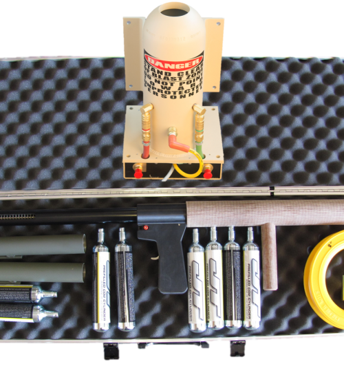 X-RPG Kit