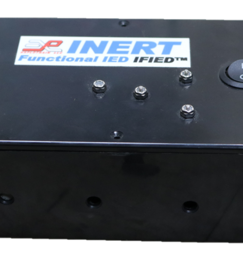 Photocell Project box with WIFI (2)