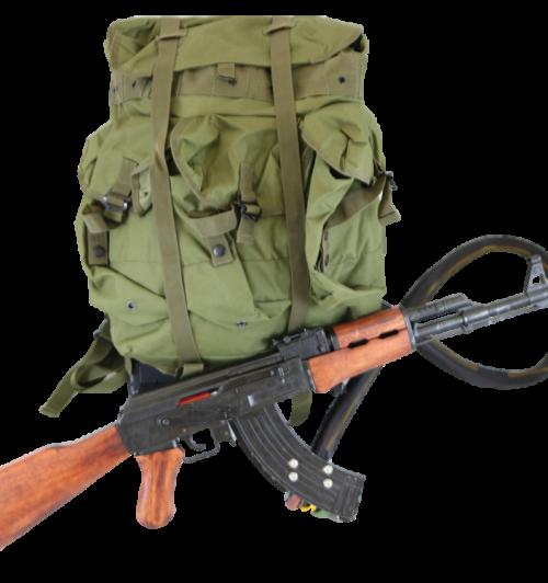 X-AK47